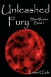 Unleashed Fury BloodRunes