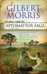 The Appomattox Saga Omnibus 3