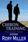ChironTraining Volume 2 2006