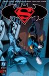 SupermanBatman 1