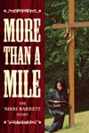 More Than A Mile