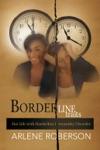 Borderline Traits