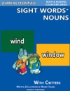 Sight Words Plus Nouns