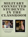 Military Connected Students In The Classroom