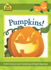 Pumpkins Interactive Read-along