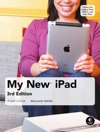 My New IPad 3rd Edition
