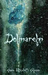 Dolmarehn Book Two Of The Otherworld Trilogy