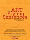 Art Of Styling Sentences