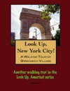 A Walking Tour Of New York Citys Greenwich Village