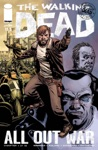 The Walking Dead 115