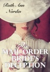 The Mail Order Brides Deception