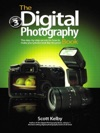 The Digital Photography Book Part 3