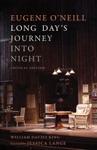 Long Days Journey Into Night