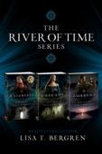 Lisa T. Bergren - The River of Time Series artwork