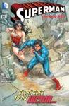 Superman 2011-  19