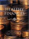 Healthy Finances