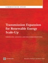 Transmission Expansion For Renewable Energy Scale-Up