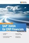 SAP HANA Fr ERP Financials