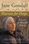 Harvest For Hope