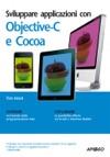 Sviluppare Applicazioni Con Objective-C E Cocoa