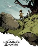L'envolée sauvage - tome 1 - La dame blanche