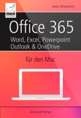 Office 365 für den Mac
