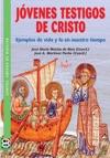Jvenes Testigos De Cristo