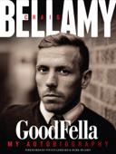 Craig Bellamy: GoodFella