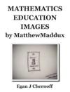 Mathematics Education Images By MatthewMaddux