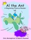 Al The Ant