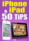 Céline Willefrand - iPad-iPhone: 50 Tips Grafik