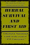 Herbal Survival And First Aid