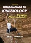 Introduction To Kinesiology Fourth Edition