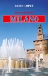 Breve Storia Di Milano