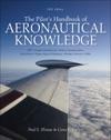 The Pilots Handbook Of Aeronautical Knowledge 5E