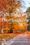 101 Notes Of Thanksgiving