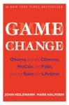 Game Change