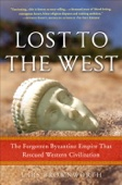 Lost to the West - Lars Brownworth Cover Art