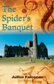 The Spider's Banquet