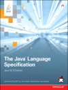 The Java Language Specification Java SE 8 Edition