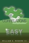 Multiplication - Easy