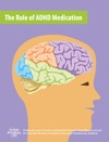 The Role Of ADHD Medication