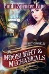 Moonlight  Mechanicals