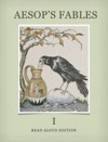 Aesops Fables I - Read Aloud Edition