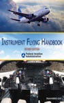 Instrument Flying Handbook FAA-H-8083-15A