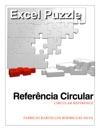 Excel - Referncia Circular