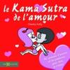 Kama Sutra De Lamour