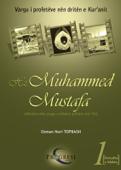 Hz. Muhammed Mustafa -1-