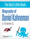 Daniel Kahneman 2002 Nobel Laureate And Creator Of Hedonic Psychology