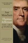 Thomas Jefferson The Art Of Power